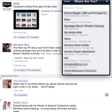 facebook-ipad-app-check-in