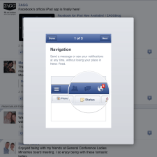 facebook-ipad-app-demo