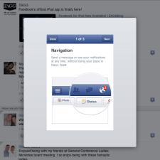 facebook-ipad-app-demo