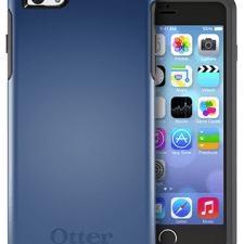 iPhone 6 Symmentry Case