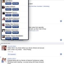 facebook-ipad-app-friend-requests