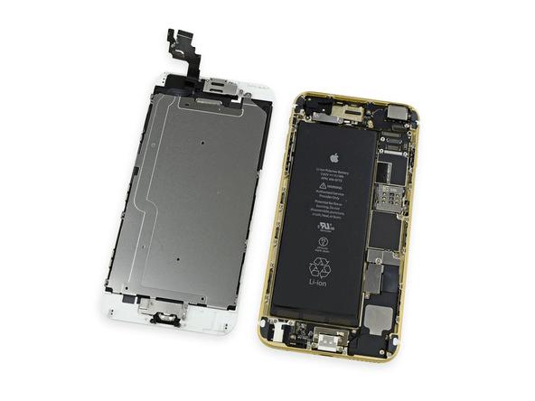 iphone-6-plus-teardown-step-7