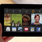 The Grandparent-Proof Tablet: 24-hour Video Support on the New Kindle HDX