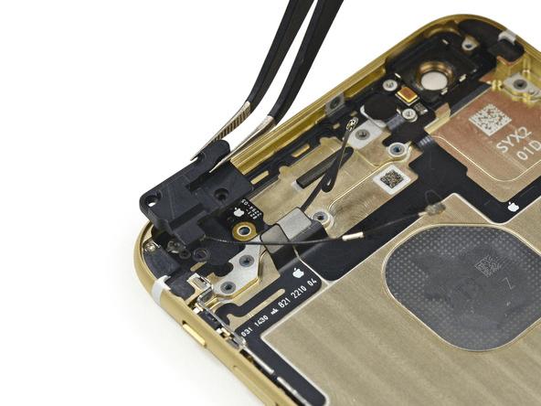 iphone-6-plus-teardown-step-24.1