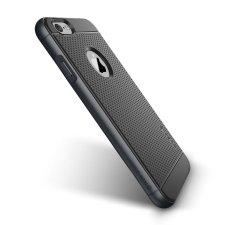 iPhone 6 Aluminum Metal Case