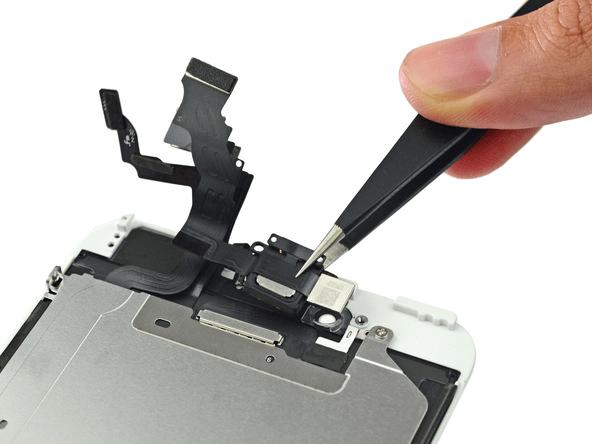 iphone-6-plus-teardown-step-9.1