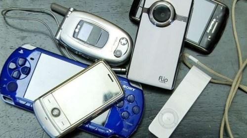 old_electronics