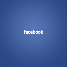facebook-ipad-app-open