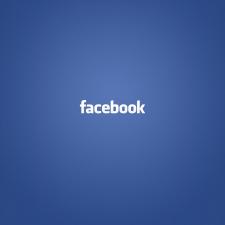 facebook-ipad-app-open