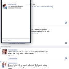 facebook-ipad-app-single-message