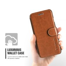 iPhone 6s Plus Wallet Case