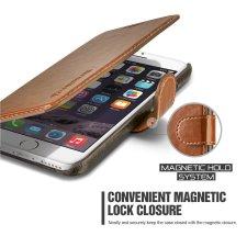 iPhone 6s Plus Wallet Case