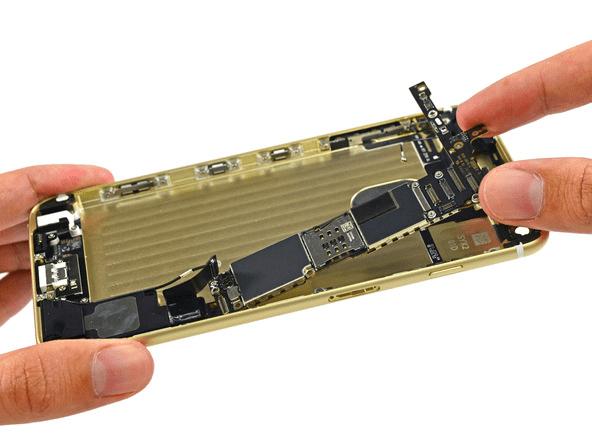 iphone-6-plus-teardown-step-17.2