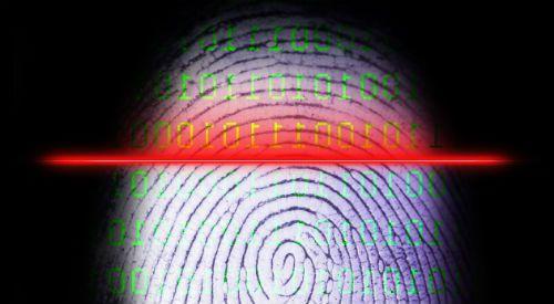 thumbprint_scan