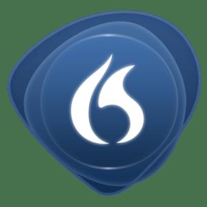 Dragon_Mobile_Assistant_App
