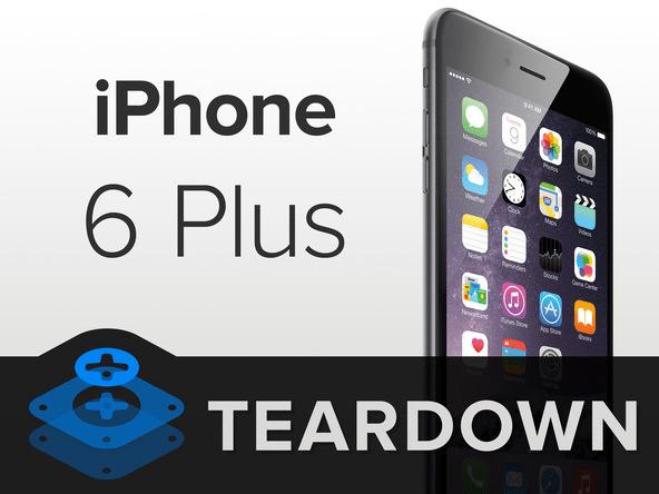 iphone-6-plus-teardown
