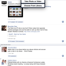 facebook-ipad-app-take-photo-video