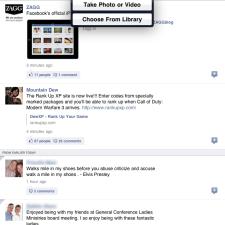 facebook-ipad-app-take-photo-video