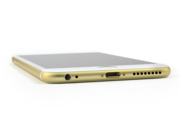 iphone-6-plus-teardown-step-4.3