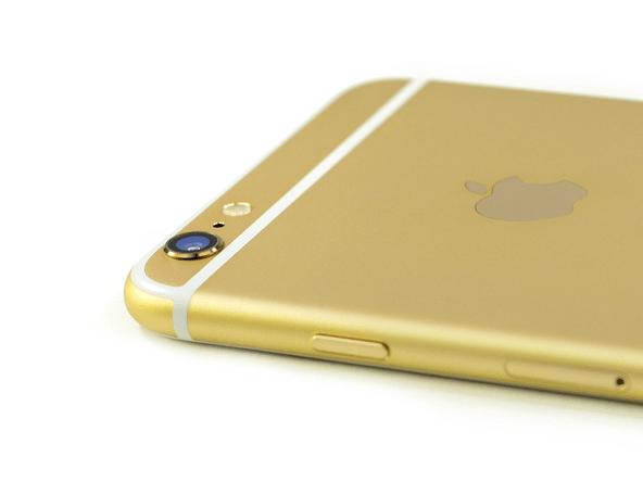 iphone-6-plus-teardown-step-4.2