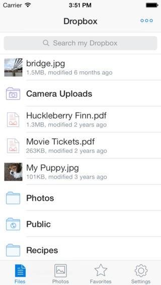 dropbox_app
