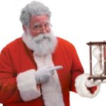 7 Last-Minute Christmas Gifts for Geeks, Nerds & Tech Lovers [2012 GIFT GUIDE]