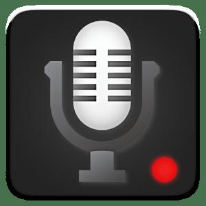 voice_tech