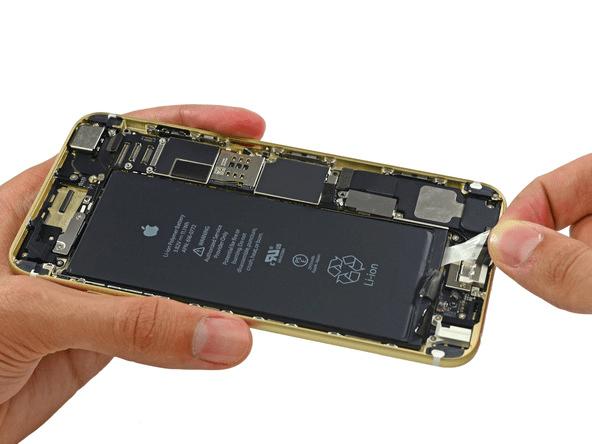iphone-6-plus-teardown-step-11.3