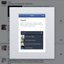 facebook-ipad-app-demo-3