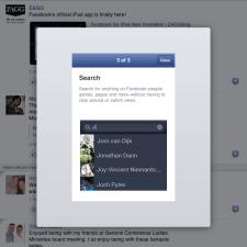 facebook-ipad-app-demo-3
