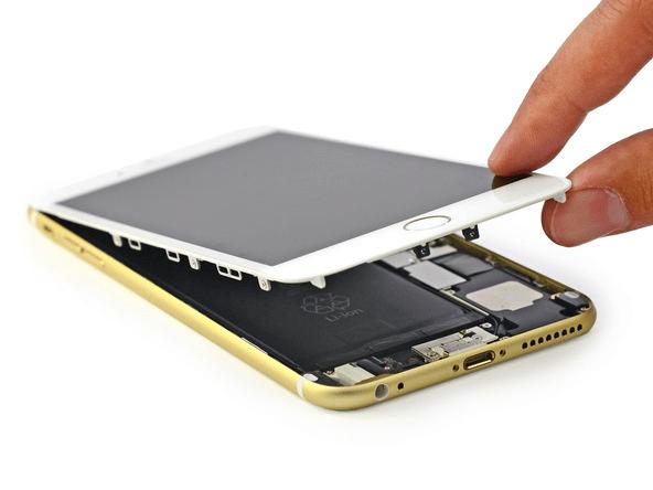 iphone-6-plus-teardown-step-6.2