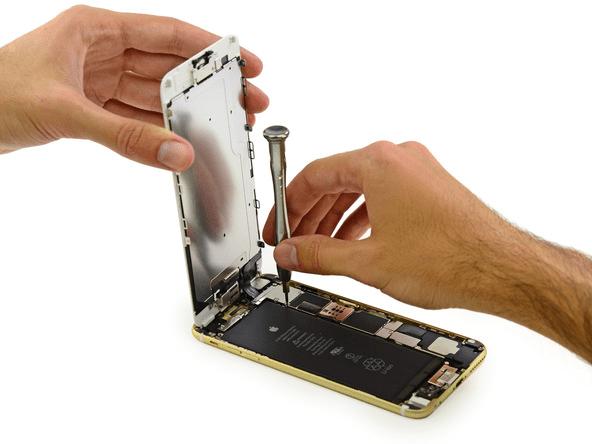 iphone-6-plus-teardown-step-6.3