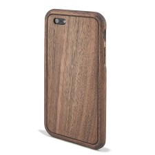 Walnut iPhone 6 Case