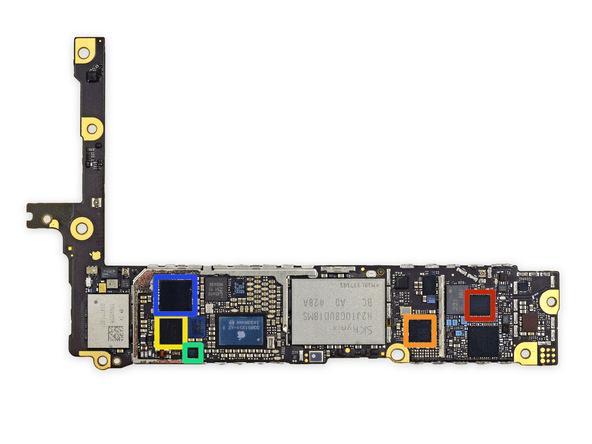 iphone-6-plus-teardown-step-21