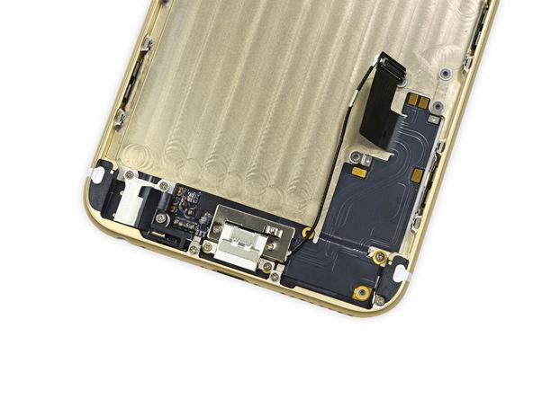 iphone-6-plus-teardown-step-23.1