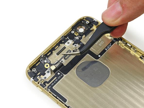iphone-6-plus-teardown-step-24.2