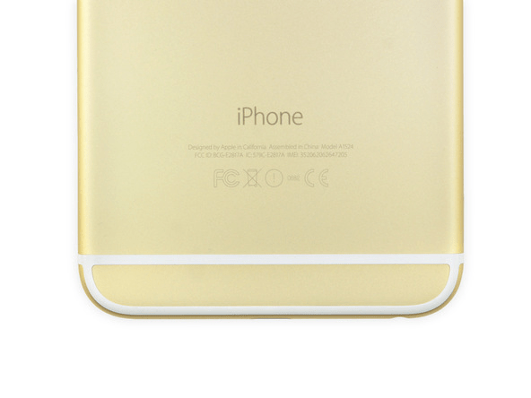 iphone-6-plus-teardown-step-4.1