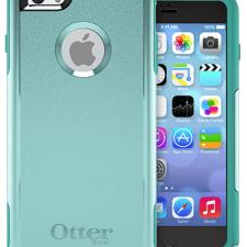 iPhone 6 Commuter Series Case