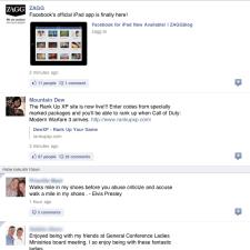 facebook-ipad-app-news-feed