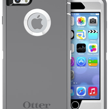 iPhone 6 Defender Series Case