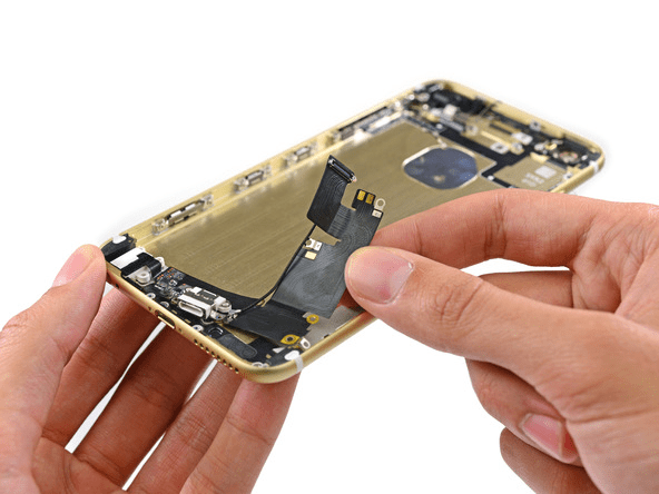 iphone-6-plus-teardown-step-23.2