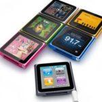 New iPod Nano Review – Apple Shocks Again!