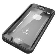 iPhone 6 Supcase