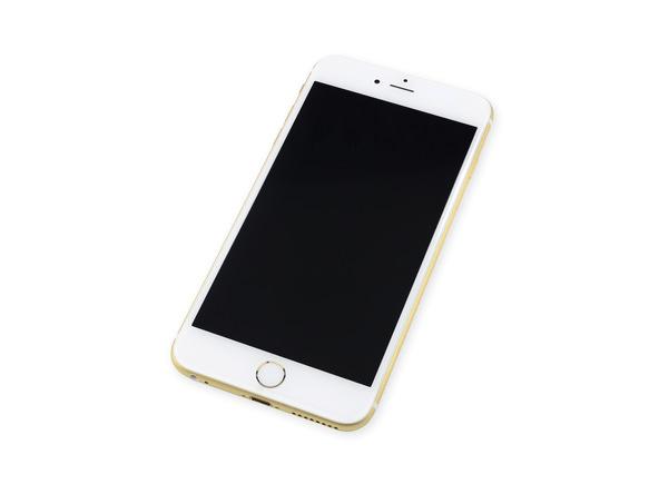 iphone-6-plus-teardown-step-1
