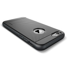 iPhone 6 Aluminum Metal Case