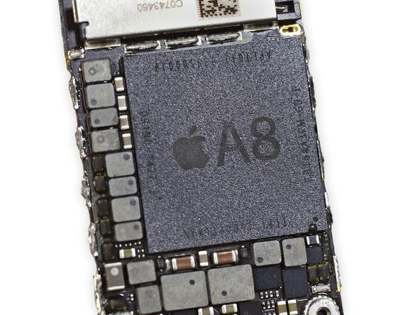 iphone-6-plus-teardown-step-18.2