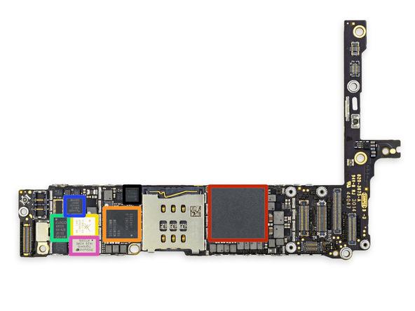 iphone-6-plus-teardown-step-18