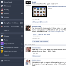 facebook-ipad-app-sidebar