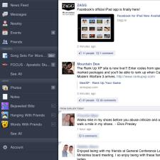 facebook-ipad-app-sidebar