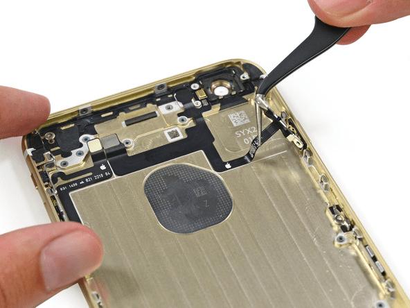 iphone-6-plus-teardown-step-25.1